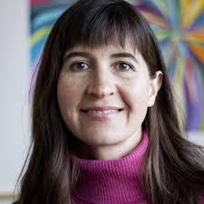 Valerie JOHNSON | University of Michigan, Ann Arbor | U-M | Mcubed