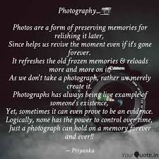 photography 📷 ph quotes writings by priyanka das yourquote