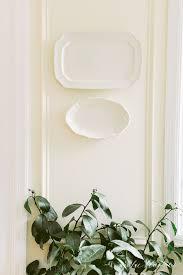 wall decor ideas 20 easy diy wall