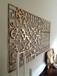 laser cut wall art uk kienviet co