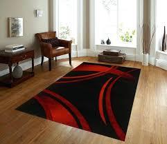 wayfair area rugs 8 10