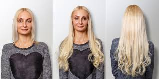 2020 hair extensions cost tape in
