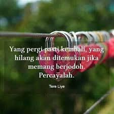 tere liye quotes home facebook