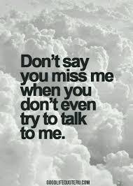 miss me best friend uploaded by xpn v on we heart it