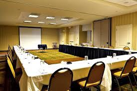 meeting room yelp