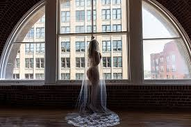 st louis mo lafemme boudoir by amber