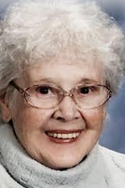 Bonita P. 'Bonnie' Johnson   Obituaries   heraldbulletin.com