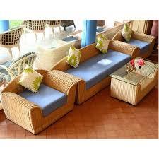 ira sofa collection ira cane wicker 3