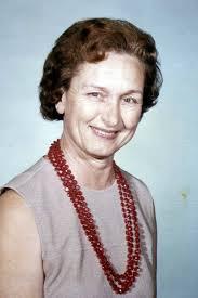Dorothy Stroud Obituario - Santa Ana, CA
