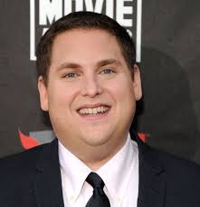Jonah Hill Net Worth - Funny Guy Became ...