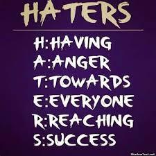 kata bijak bahasa inggris untuk haters qwerty