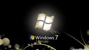 windows 7 ultimate wallpaper hd 50