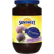 sunsweet prunes green way markets