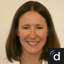 Dr. Abigail Watson, MD – Albany, NY | Pediatrics