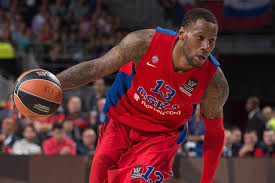 Phoenix Suns to sign SF Sonny Weems to two year deal - Bright Side Of The  Sun
