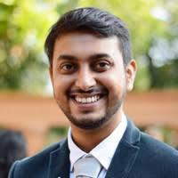 Abhijit Shah - Business Profile | United Enterprises | ZoomInfo.com