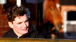 Stable award winner Adrian Stewart is among those with cause to celebrate |  Horse Racing News | Racing Post
