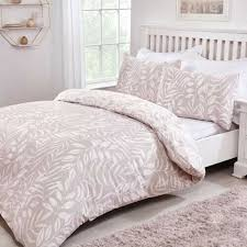 duvet cover bedding sets in pontypool