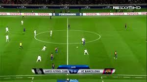 Come guardare partite di calcio in diretta hd 100% gratis - YouTube