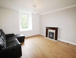 property to in charleston dundee