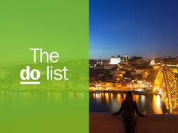 the porto hot list the 31 best things