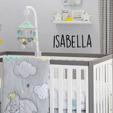 Amazon Com Vinyl Wall Art Decal Girls Name Isabella Text Name 12 X 34 Girls Bedroom Vinyl Wall Decals Cute Wall Art Decals For Baby Girl Nursery Room Decor