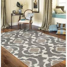 world rug gallery cozy moroccan trellis