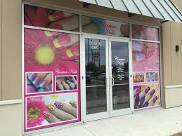 Window Graphics Mission Idecal Sign Builders 9565800800