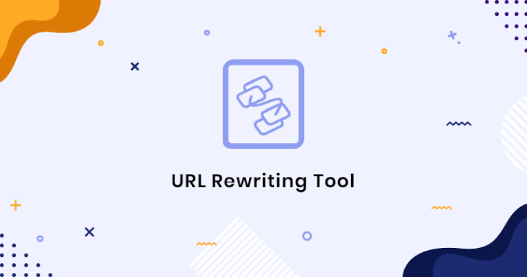 Image result for URL Rewriting Tool""