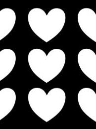 Kleurplaten Hartjes En Valentijn Topkleurplaat Nl