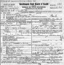 Louella Smith Graham (1907-1926) - Find A Grave Memorial