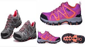 Best Running Shoes 2017   TFO Running Shoes Men Women Outdoor ...