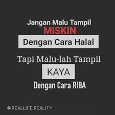 real life s reallity🌈 reallifes reality instagram profile picburn
