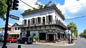ultimate guide to duval street key west