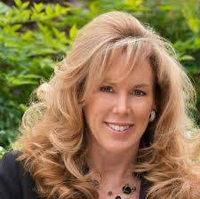 Wendy Moore - REALTOR® - Berkshire Hathaway HomeServices Drysdale ...