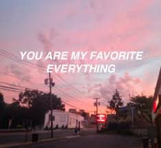 lany pink skies lany lyrics lany band