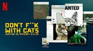Resultado de imagen para dont fuck with cats