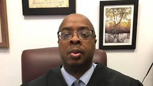 Mount Vernon City Judge confirmed to spot on state Court of Claims