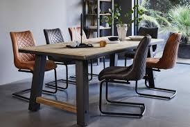 high top dining table sets interesting