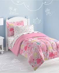full comforter sets