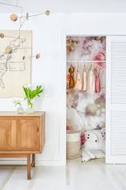 32 Genius Toy Storage Ideas For Your Kid S Room Diy Kids Bedroom Organization