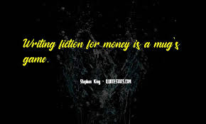 top quotes about finding the deeper meaning famous quotes