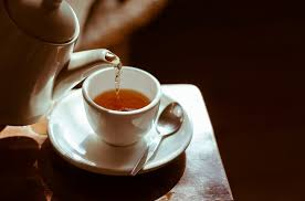 Image result for afternoon tea time