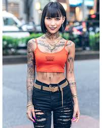 tokyo makeup artist saubhaya makeup