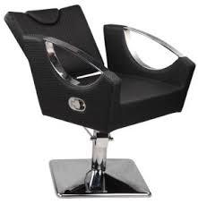hair barber chair for beauty salon