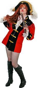 pirate woman costume at boston costume