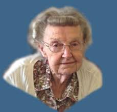 Pauline VALENTINE Obituary (2015) - The Plain Dealer