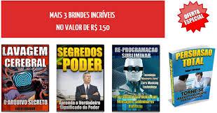 OBRIGADO - TORNE-SE IRRESISTIVELMENTE PERSUASIVO - SEMINARIOS.COM ...