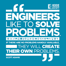 engineering quotes to make your day
