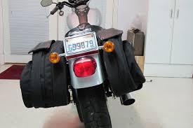 dyna blues adventure rider